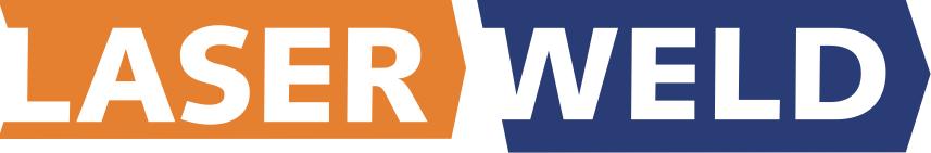 logo uitgesneden2.jpg