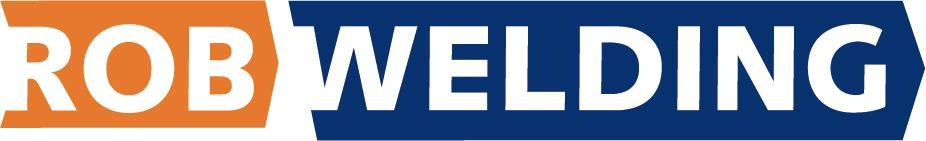 logo (uitgesneden).jpg