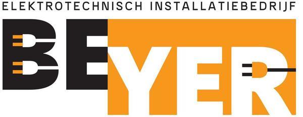 Elektrotechnisch Installatiebedrijf Beyer